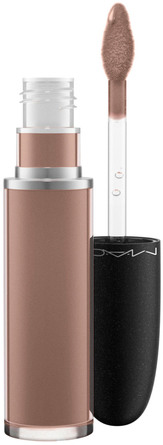 MAC Retro Matte Liquid Lipcolour Simply S