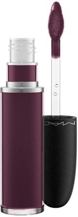 MAC Retro Matte Liquid Lipcolour Uniformly Fabluous