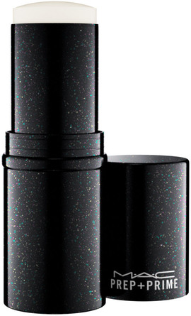 MAC Prep + Prime Pore Refiner Stick 7 g