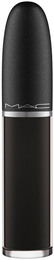 MAC Retro Matte Liquid Lip Colour Caviar