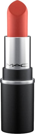 MAC Lipstick Chili