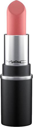 Little MAC Lipstick Twig
