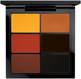 MAC Studio Conceal & Correct Palette Deep