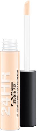 MAC Studio Fix 24H Smooth Wear Concealer NC15
