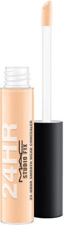 MAC Studio Fix 24-Hour Smooth Wear Concealer NC30