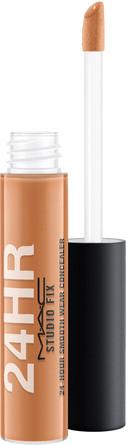 MAC Studio Fix 24-Hour Smooth Wear Concealer NC50