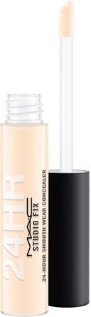 MAC Studio Fix 24H Smooth Wear Concealer NC10