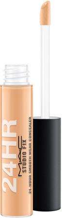 MAC Studio Fix 24-Hour Smooth Wear Concealer NC38