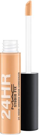 MAC Studio Fix 24-Hour Smooth Wear Concealer NC43