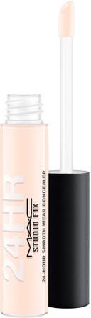 MAC Studio Fix 24-Hour Smooth Wear Concealer NW10