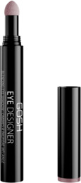 Gosh Copenhagen Eye Designer 004 Crush