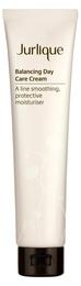 Jurlique Balancing Day Care Cream 40 ml