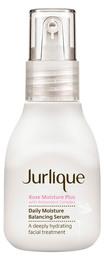 Jurlique Rose Moistre Plus Daily Moisture Balancing Serum 30 ml