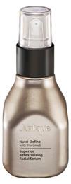 Jurlique Nutri-Define Superior Re-Texturising Facial Serum 30 ml