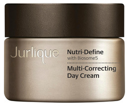 Jurlique Nutri-Define Multi Correcting Day Cream 50 ml