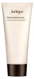 Jurlique Daily Exfoliating Cream 100 ml