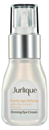 Jurlique Purely Age-Defying Firming Eye Cream 15 ml
