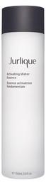 Jurlique Activating Water Essence 150 ml