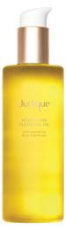 Jurlique Nourishing Cleansing Oil 200 ml
