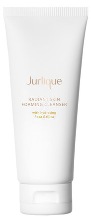 Jurlique Radiant Skin Foaming Cleanser 100 ml