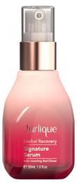 Jurlique Herbal Recovery Signature Serum 30 ml