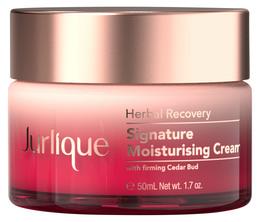 Jurlique Herbal Recovery Signature Moisturising Cream 50 ml