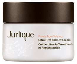 Jurlique Purely Age-Defying Ultra Lift & Firm Cream 50 ml