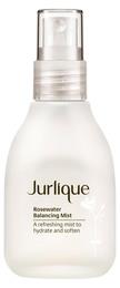 Jurlique Rosewater Balanicng Mist 50 ml