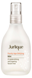 Jurlique Purely Age-Defying Mist 100 ml