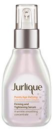 Jurlique Purely Age-Defying Firming & Tightening Serum 30 ml