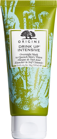 Origins Drink Up™ Intensive Overnight Mask 100 ml