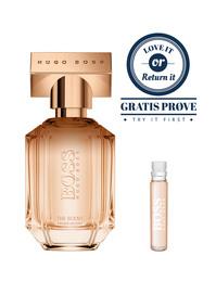 dansk gratis sex bedste parfume til mænd