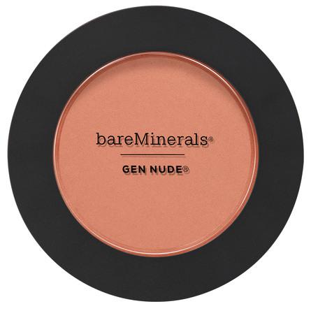 bareMinerals Gen Nude Powder Blush That Peach Tho