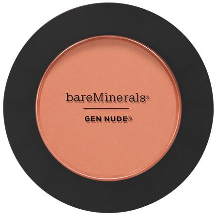 bareMinerals Gen Nude Powder Blush Bellini Brunch