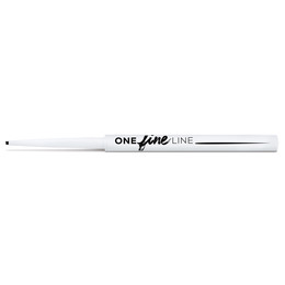bareMinerals One Fine Line Micro Defining Liner Exact Onyx