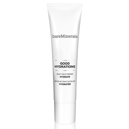 bareMinerals Good Hydarations Silky  Face Primer 30 ml