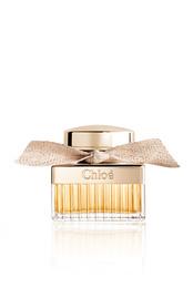 Chloé Signature Absolu Eau de Parfum 30 ml