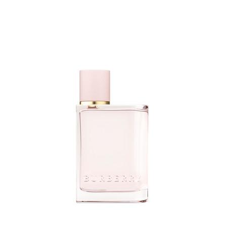 Burberry Her Eau de Parfum 30 ml