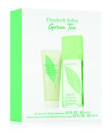 Elizabeth Arden Green Tea Gavesæt