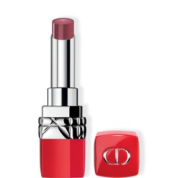DIOR ULTRA ROUGE LIPSTICK 587 Ultra Appeal