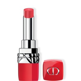 DIOR ULTRA ROUGE LIPSTICK 555 Ultra Kiss