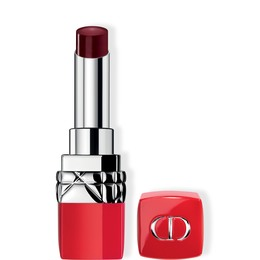 DIOR ULTRA ROUGE LIPSTICK 883 Ultra Poison