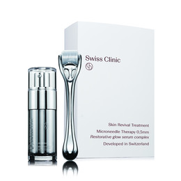 Swiss Clinic Skin Revival 0,5mm