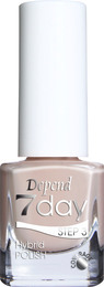 Depend 7 Day Lak 7166 Mother's Pearls