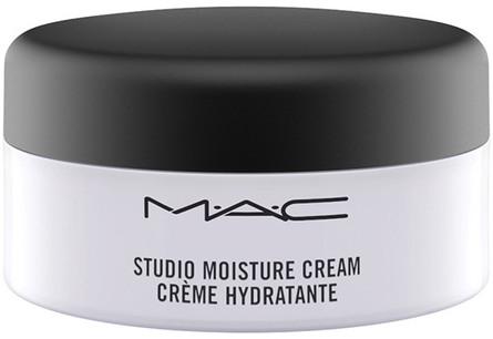 MAC Studio Moisture Cream 50 ml