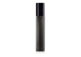 Tom Ford Noir Anthracite Eau de Parfum Travel Spray 10 ml