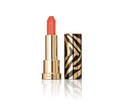 Sisley Le Phyto Rouge 30 Orange Ibiza