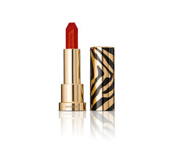 Sisley Le Phyto ROUGE 41 - Rouge Miami