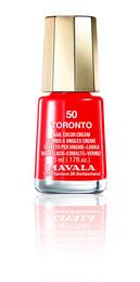 Mavala Mini Color Neglelak 50 Toronto