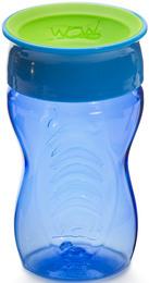 WOW CUP Drikke kop Kids Blue